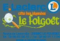 E.Lelerc Côte des Légendes